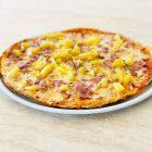 Pizzaria Match Point