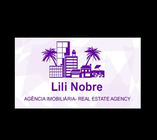 Lilinobre Mediação Imobiliaria, Lda