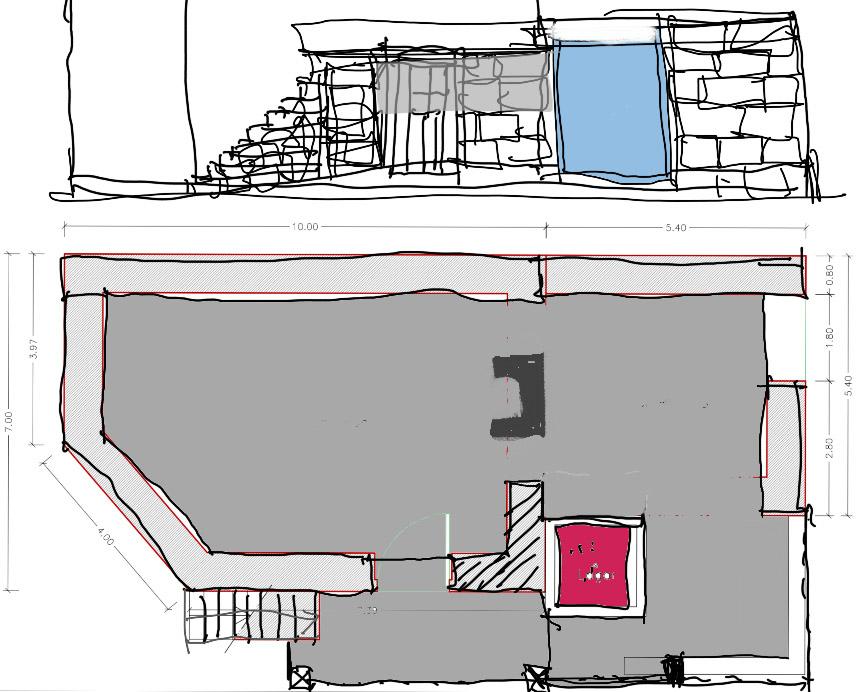 Arquitectura ao Domicílio