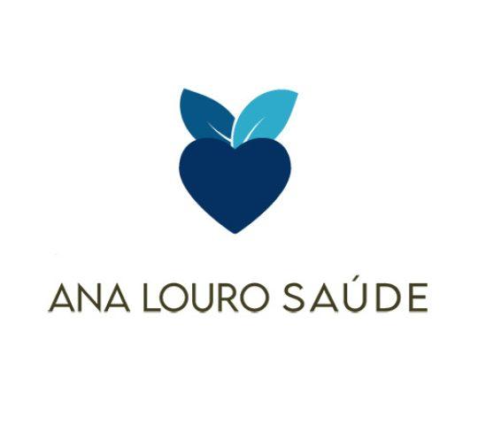 Ana Louro Saúde