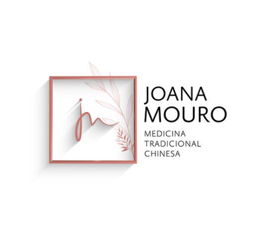 Joana Mouro – Medicina Tradicional Chinesa