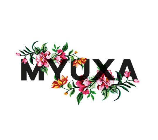 Myuxa